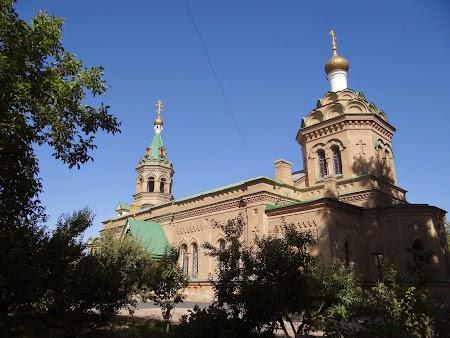 01. Biserica ortodoxa din Samarkand.JPG