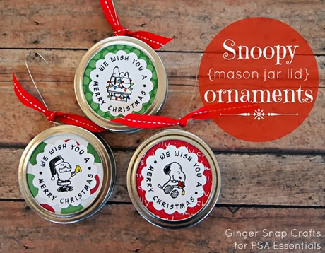 PSA Essentials snoopy ornaments_thumb[1]