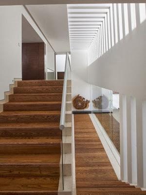 escaleras-Casa-del-Agua-Almazán-Arquitectos-Asociados