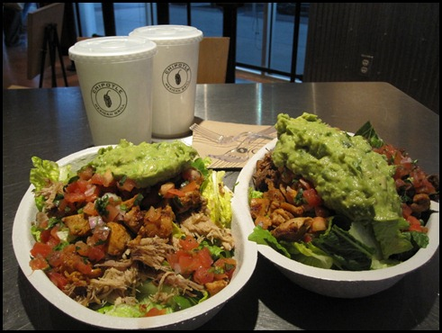 chipotle-meal