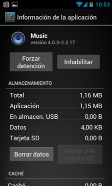 Screenshot_2012-08-12-10-53-49
