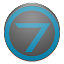 7 Minute Workout 1.3.1 APK for Android