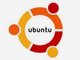 Mengatasi Overheat Memperpanjang Nyala Baterai Di Linux