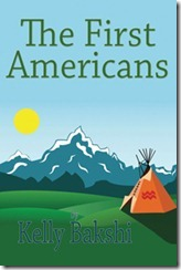 native americans thumbnail
