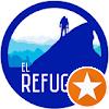 Tienda El Refugio