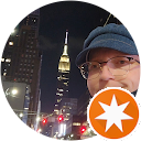 buy here pay here New Haven dealer review by Stephen Trajeski