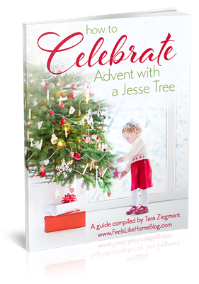 Advent-eBook-Jesse-Tree