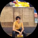 Immagine del profilo di Federico Drago