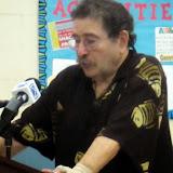 Michael Duberstein