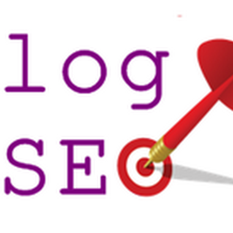 SEO – It Doesn't Have To Be a Dirty Word for Bloggers