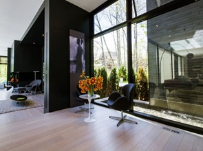 decoracion-Casa-44-Belvedere-de-Guido-Constantino