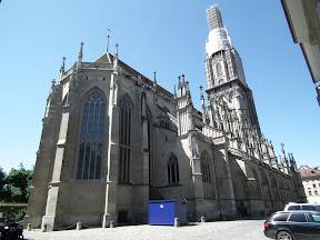 173 - Catedral de San Vicente.JPG