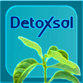 Detoxsal and TheDetoxDrug.com
