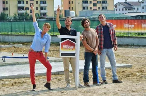 Extreme-Makeover-Home-Edition-Italia-2-cast-1