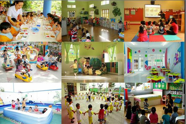 Lắp Đặt Camera Quan Sát Bình Thuận 3