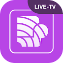 Couchfunk Live TV & Programm icon