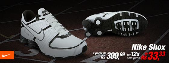 4c9811f23e Lojas World Tennis em liquidação com até 50% de desconto.