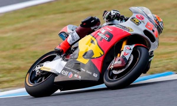 moto2-fp3-2014motegi-rabat.jpg