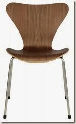 arne_jacobsen_series_7_chair_replica-1_720x600