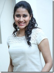 panchi_bora_latest_photoshoot_pic