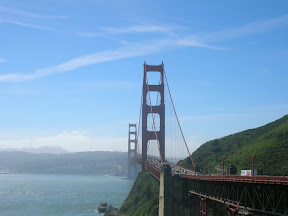 232 - El Golden Gate.JPG