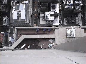 141 - Vista desde el Empire State Building.JPG