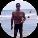 Immagine del profilo di alberto tosto