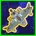 Spaceship Builder Maker