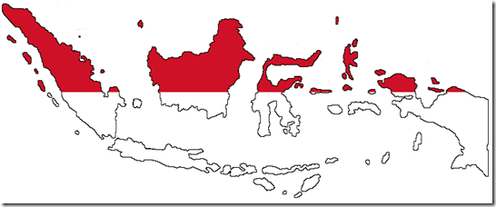 Flag-map_of_Indonesia