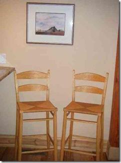 Bar_Chairs-367x492