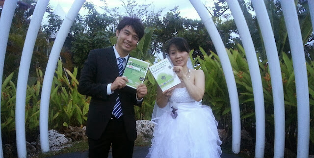 evernote-marry