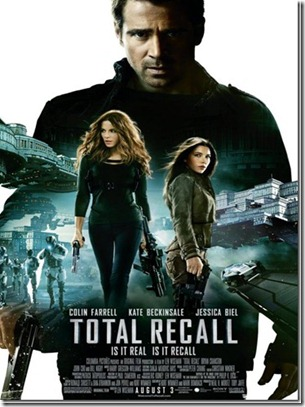 Total-Recall-Poster-1_thumb[5]