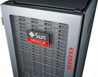 oracle exadata database machine  exadata cell offloading anar