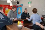 Open dag Zwart-Wit 30-3-2013 063.JPG