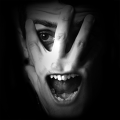 psycho_by_lintza-d31jnic