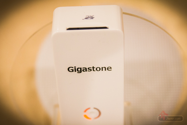 Gigastone_Smart_Box_A4