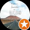 Immagine del profilo di Eni