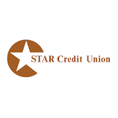 STAR Credit Union