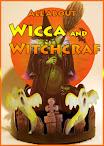 Tudo sobre Wicca e Bruxaria