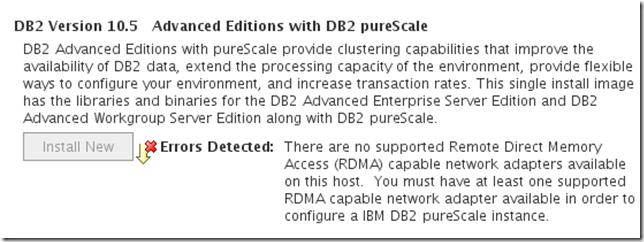Install DB2 10 5 on Centos 6 4 | SQL Panda
