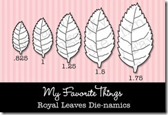 MFT_DN_RoyalLeaves_Preview_thumb