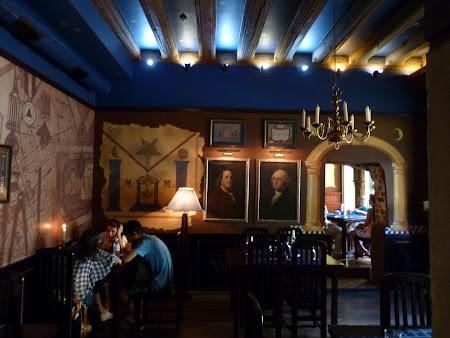 18. cel mai scump restaurant din Lviv.JPG