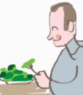 Il·lustració: Joan M. Mas (vectoralia.com)