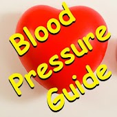Blood Pressure Guide