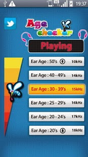 The Reincarnation Checker APK 1.07 - Free Role playing Games ...