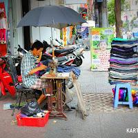 В Рынок улица (2)-2.jpg