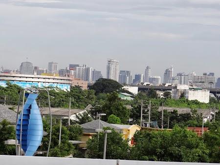 01. Dimineata la Bangkok.JPG