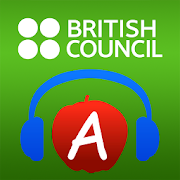 App LearnEnglish Podcasts - Free English listening APK for Windows Phone