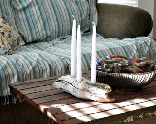 driftwood_candleabra3