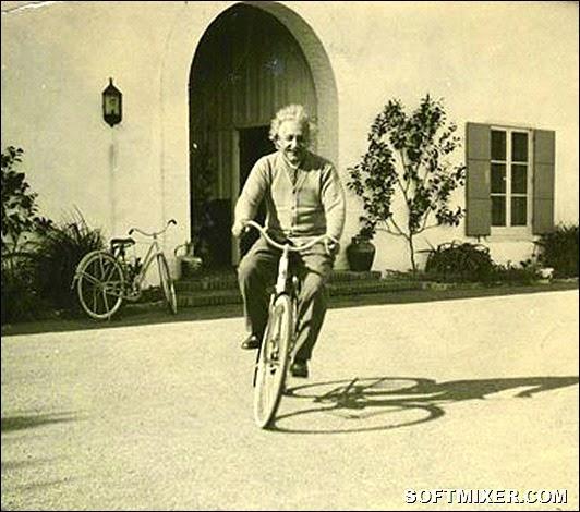 Einstein_Bicycle-600x400